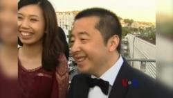 中国审片仍未过的《天注定》在英国上映