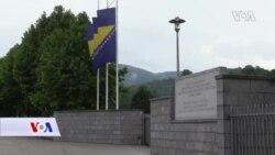 Srebrenica: Obilježavanje 25. godišnjice genocida uz mjere zdravstvenog opreza