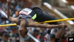 Thomas Capdevielle, manajer medis dan anti-doping IAAF mengatakan sejauh ini mereka telah mengidentifikasi 36 pelanggaran berdasarkan program tes darah (foto: dok).