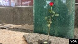 Obilježena 24. godišnjica masakra na Markalama