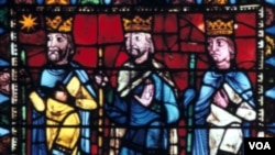 Los reyes y madrinas fueron elegidos por su liderazgo y visión que han impactado a la comunidad hispana en NY.