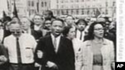Honoring The Legacy Of Dr. King