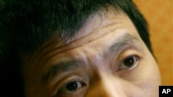 中国知名导演冯小刚(资料照片)