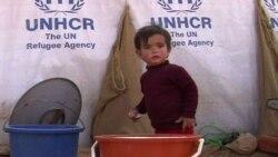 Сирийский кризис ударил по экономике Ливана