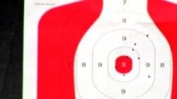 Gobernador de Nueva York promete tener las leyes más fuertes contra armas de asalto