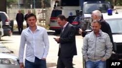 Kosovë: Fillon gjykimi ndaj Limajt nën akuza për krime lufte