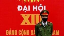 Điểm tin ngày 23/1/2021 - Quốc tế lên tiếng về nhân quyền Việt Nam trước Đại hội Đảng