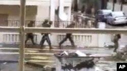 Bizavkar Memo: Gelê Sûrî Mayîna Rejîma Esed Nema Qebûl Dike