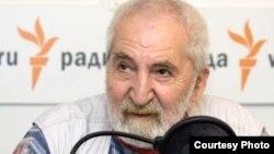 Алексей Симонов. Фото: RFE/RL