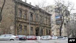 Hungari: Akuza kundër një ish-oficeri për krime lufte në Serbi