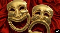 Teatro em Angola: Um futuro promissor