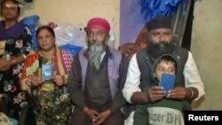 هند غواړي مذهبي اقلیتونو ته تابیعت ورکړي