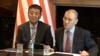 Konsul Mo'minov: Elchixona pandemiyadan jabr ko'rganlarga yordam berishga tayyor