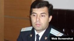 Ülvi Abbasov