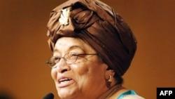 2011 Nobel Barış Ödülü Üç Kadının Oldu