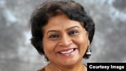 Dr. Manashi Ray