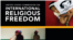 U.S. Commission on International Religious Freedom Annual Report
