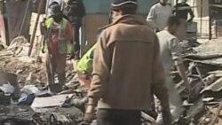 2012-01-27 粵語新聞: 巴格達什葉派社區發生汽車炸彈爆炸﹐31人死亡