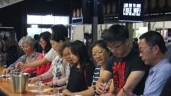 澳大利亞就中國徵收高額葡萄酒關稅向世貿組織投訴