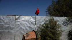 美國政府政策立場社論:中華人民共和國的宗教迫害