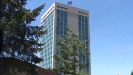 Kosova, Serbia pa marrëveshje për telefoninë