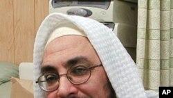 شیخ طارق صآلح