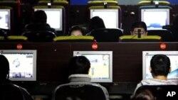Parlemen Turki telah mengesahkan legislasi yang akan memperketat kontrol pemerintah atas Internet. (Foto: Ilustrasi)