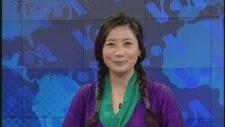 Cyber Tibet Nov 1, 2013