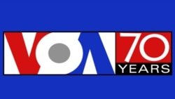 VOA Looks to Future on 70th Anniversary