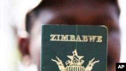 SADC aprova livre circulação entre os países membros