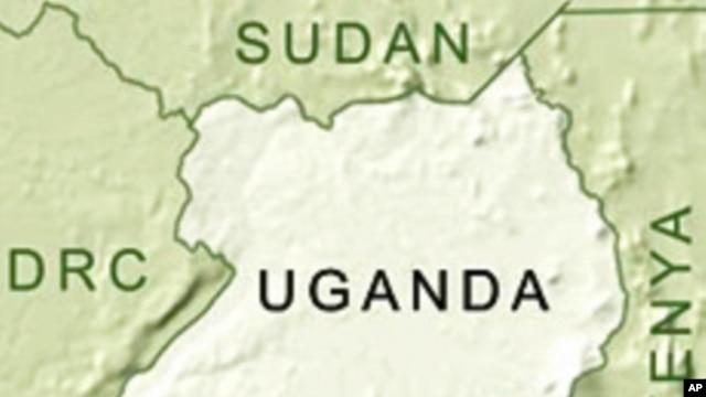US Says Anti-Gay Law Would Harm Uganda's Global Image