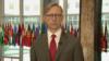 برایان هوک: آمریکا آماده مذاکره با جمهوری اسلامی برای یک توافق جدید و بهتر به جای برجام است