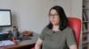 Žanić: Institucije bez poverenje i strah svedoka zaustavili potragu za nestalima