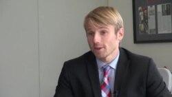 Дэвид Крамер: «Беларусь никоим образом не стала демократической...»