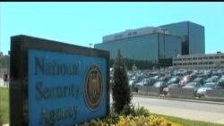 2013-11-05 美國之音視頻新聞: 下任美國國安局長將面臨的挑戰與變化