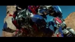 变形金刚4导演:与中方纠纷已经解决