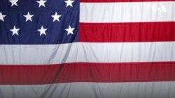 RATNI ZLOČINI: 48 i po godina zatvora nakon izručenja iz SAD-a