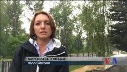 Курт Волкер – на Донбасі. Ексклюзивні подробиці. Відео