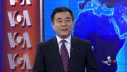 VOA连线:日本表示愿重启中日经济对话