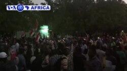 Mali: Minisitiri w'Intebe na Guverinema ye Basezeye ku Mirimo