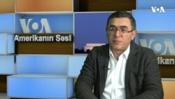 Natiq Məmmədli: Azərbaycanda dörd dəfə parlament böhranı olub