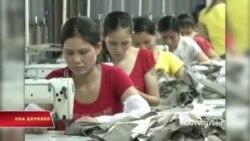 Năng suất Việt Nam thấp còn do nguyên nhân thể chế