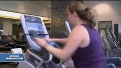 Giyilebilir Teknoloji Egzersizin Geleceği