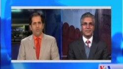 داوودشاه صبا: رئیس جمهور با من مصاحبه ای انجام نداد!