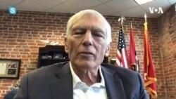 Clark: Milošević u Rambujeu odbacio sporazum identičan Dejtonskom