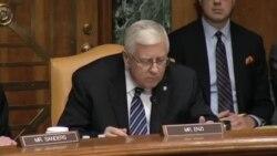 واکنش جمهوریخواهان کنگره به لايحه بودجه پیشنهادی اوباما