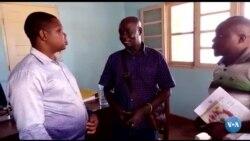 Eleições Moçambique: Renamo apresenta queixa contra violação de regras