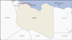 """Les belligérants en Libye ont fait des """"progrès"""" en vue d'un accord de cessez-le-feu durable"""