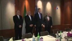 İranla nüvə danışıqları İsraili narahat edir [Təhlil]