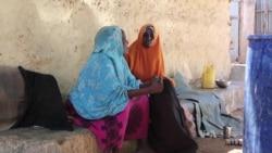 Returning Somali Refugees Find it Hard to Get Their Old Lives Back